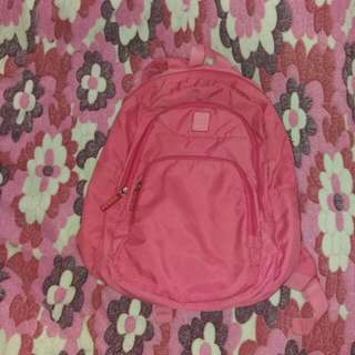 Cose Back Pack