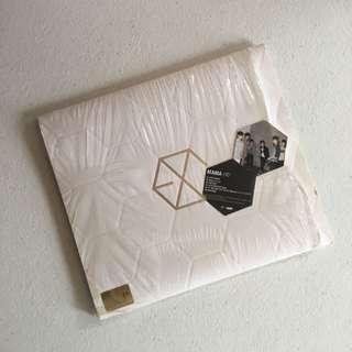 EXO-K MAMA Album