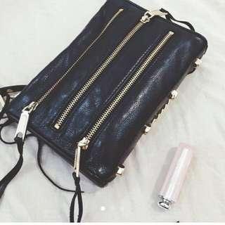 Rebeccaminkoff bag