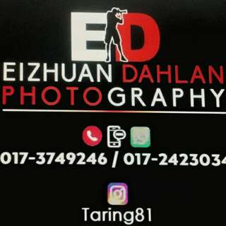 ED PhotoaGraphy..