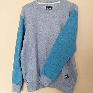 Duch Sweater