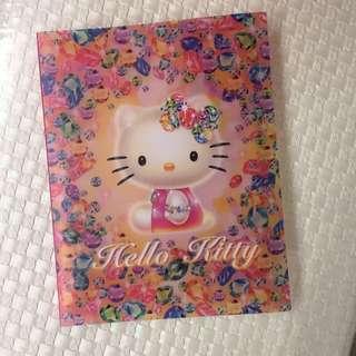 日本Kitty 相簿