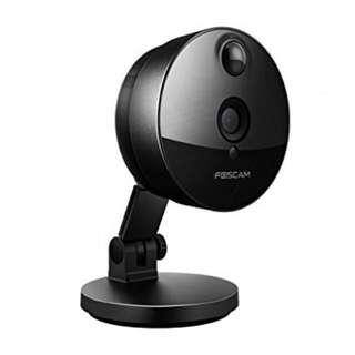 Foscam indoor IP Camera C1