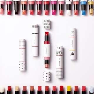 [PO] ETUDE HOUSE Mini Two Match Lip Color