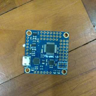 Multirotors Flight Controller Flip1. 5