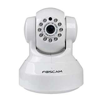 Foscam Wireless HD IP Camera FI9816P