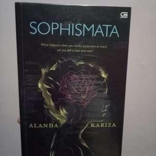 Sophismata