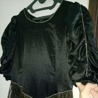 Elza dress