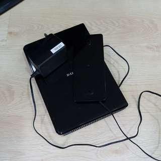 DLINK DIR-868L Router