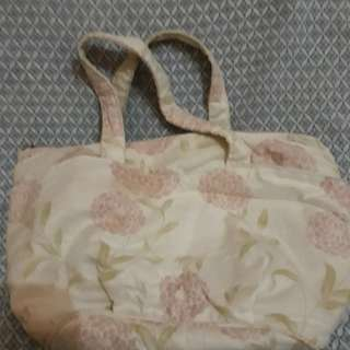 Laura Ashley Tas Mini