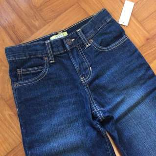 BN Old Navy Boys Jeans