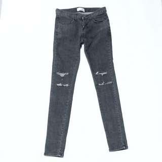 Stylenanda Korea skinny jeans 牛仔褲