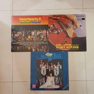 """12"""" vinyl record"""