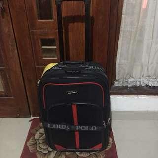 """Koper Polo Louis 20"""""""