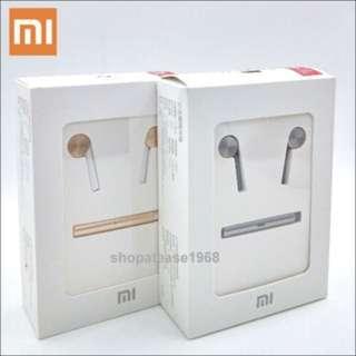 小米圈鐵耳機 小米專業耳機 線控免提耳機