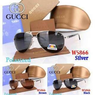 Sunglasses import