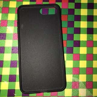 Case iPhone 7 Plus 7+