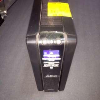 APC UPS Pro1200