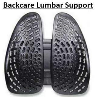 Backcare Lumbar Support