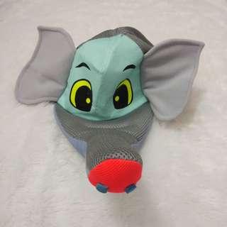 Topi Gajah