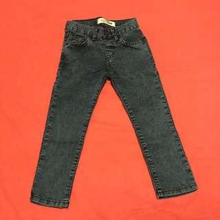LC Waikiki jeans 3y