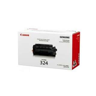 Canon CART 324 (LBP6750) Toner Cartridge