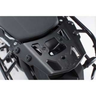 SW-Motech Alurack for KTM 1290 Super Duke GT
