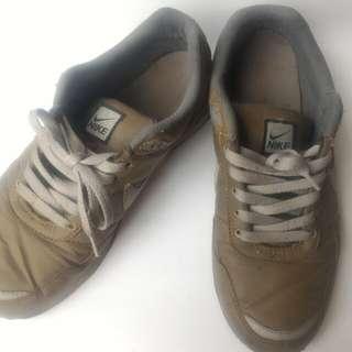 Nike Shoes Not Ori #cintadiskon