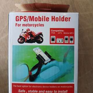 Motorbike HP holder CHEAP2!!!