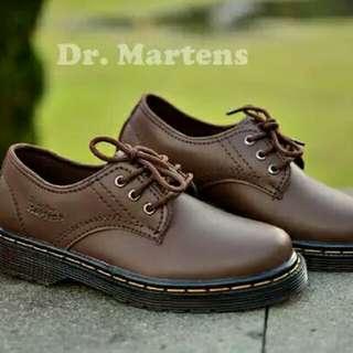 sepatu pria - sepatu dr. marteens - sepatu dokmart