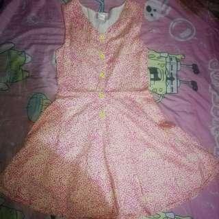 Poiss Dress
