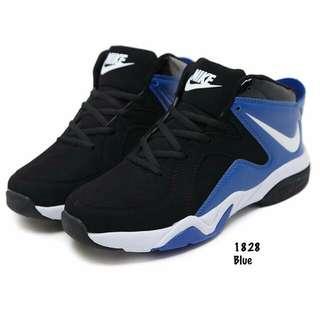 Sepatu NIKE MAN