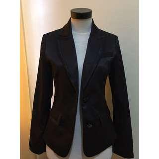 Mango Suit