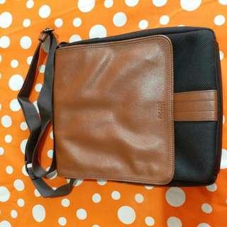 Picard Bag Original