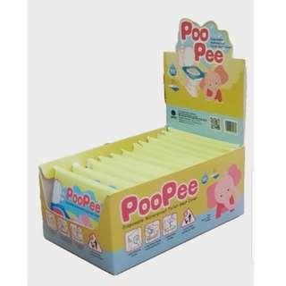 PooPee