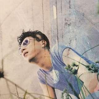 For Sharing 優客李林 李驥-Summer Of '98