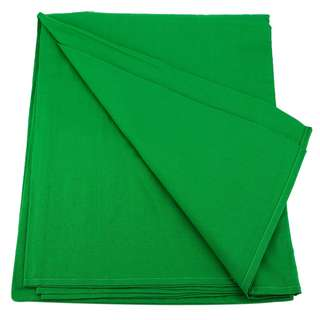 6.5 X 10FT PHOTOGRAPHY STUDIO BACKDROP NON-WOVEN FABRIC PHOTO BACKGROUND 180.00 x 300.00 x 0.50 cm