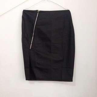 Skirt by Berrybenka Label