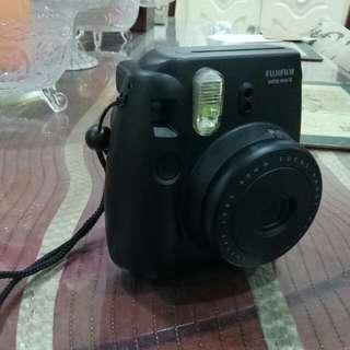 Fujifilm Install Mini 8 black