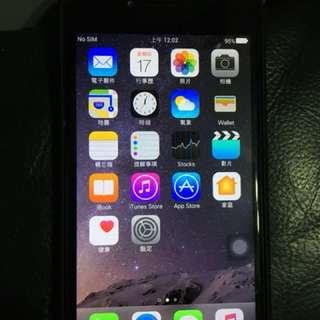 高仿 iphone 7