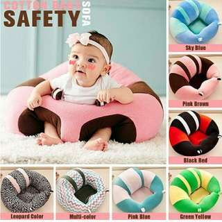 Baby Seat soft