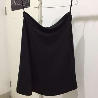 Short by Connexion