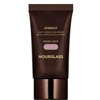 HOURGLASS Ambient Light Correcting Primer RRP$63