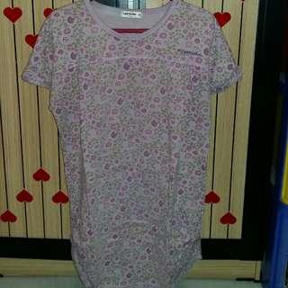 Corniche (shirt)