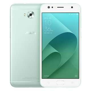 Asus Zenfone 4 Selfie ZD553KL Kredit bisa