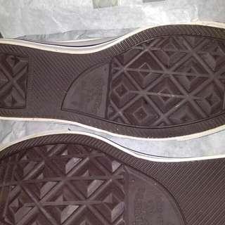 Sepatu convrese original Vietnam