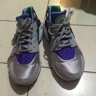 🚚 Nike Huarache