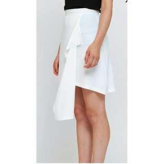 Vonney Skirt