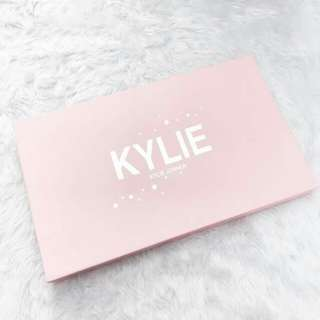 Kylie I Want It All Set