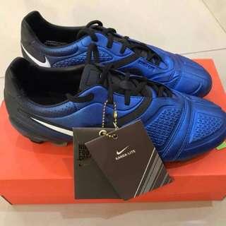 Nike CTR 360 ORIGINAL
